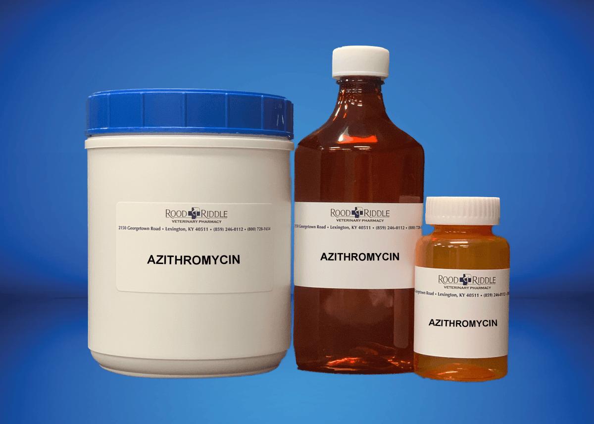azitromicina 500 mg precio