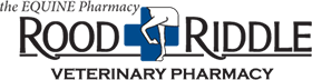 Rood and Riddle Veterinary Pharmacy