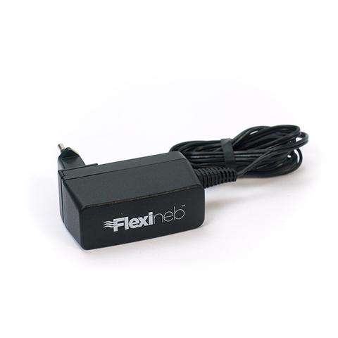 Flexineb Charger